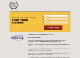 schools.bestcollegesonline.com