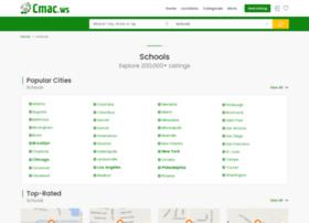 schools.cmac.ws