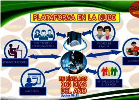 schools.com.mx