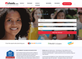 schools.com