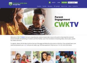 schools.connectwithkids.com