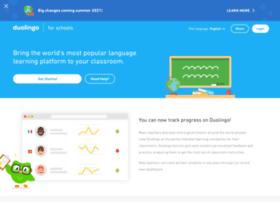 schools.duolingo.com