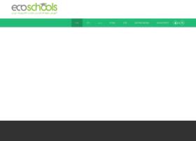 schools.ecb.ir