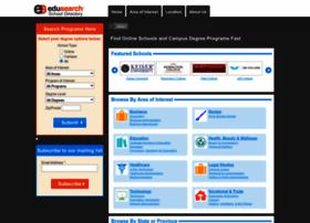 schools.edusearch.com