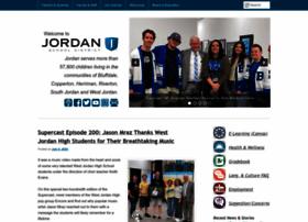 schools.jordandistrict.org