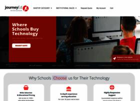 schools.journeyed.com