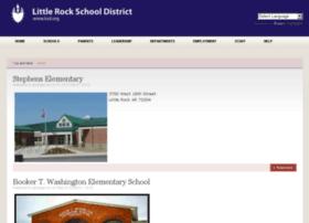 schools.lrsd3.org