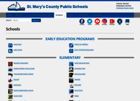 schools.smcps.org