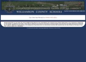 schools.wcs.edu