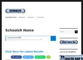 schools9.org.in