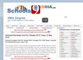 schools9india.com