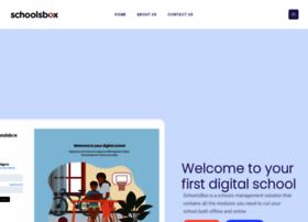 schoolsbox.com
