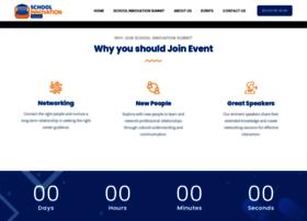 schoolsbychoice.com