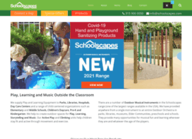 schoolscapes.co.uk