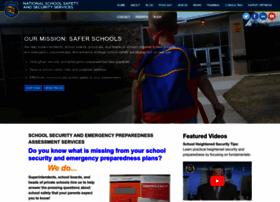 schoolsecurity.org