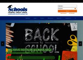 schoolsfcu.org