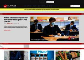 schoolsimprovement.net