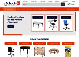 schoolsin.com