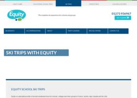 Schoolski.co.uk
