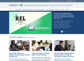 schoolsmovingup.net