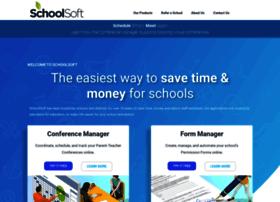 schoolsoft.ca
