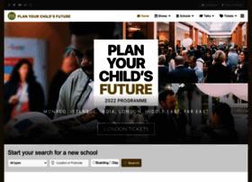 schoolsshow.com