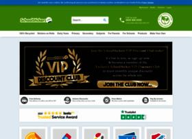 schoolstickers.com