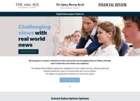 schoolsubscriptions.com.au