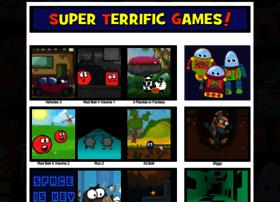 schooltimegames.com