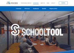 schooltool.com