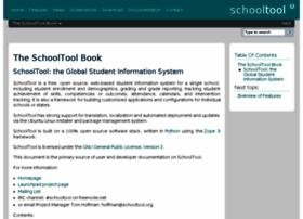 schooltool.org