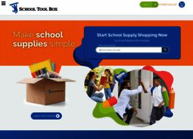 schooltoolbox.com