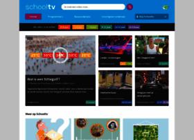 schooltv.nl