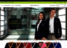 schooluniforms.com