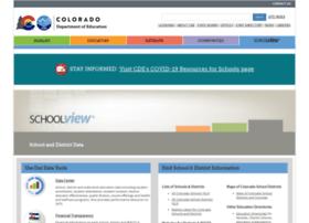 schoolview.org