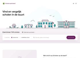 schoolvo.nl