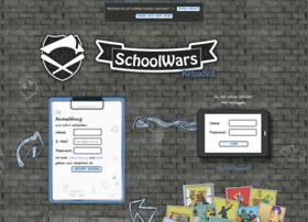 schoolwars.com