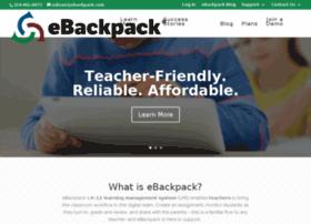 schoolweblockers.com