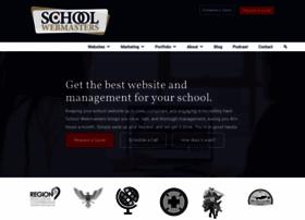 Schoolwebmasters.com