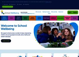 schoolwellbeing.co.uk