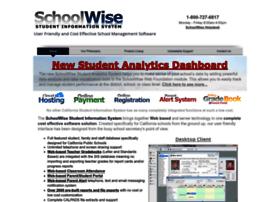 schoolwise.com