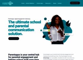 schoolyard.com