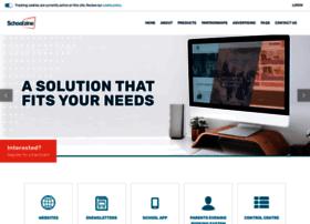 schoolzine.com.au