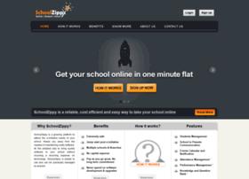 schoolzippy.com