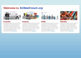schoolzmart.com