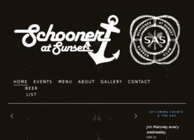 schooneratsunset.com