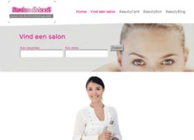 schoonheidssalon.nl
