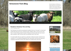 schoonoverfarm.wordpress.com