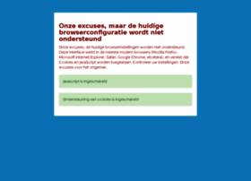 schoonpostvak.nl