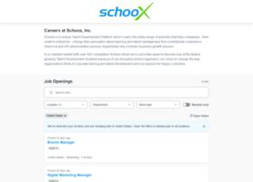 schoox.workable.com